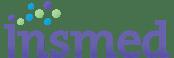 insmed-logo-01-1